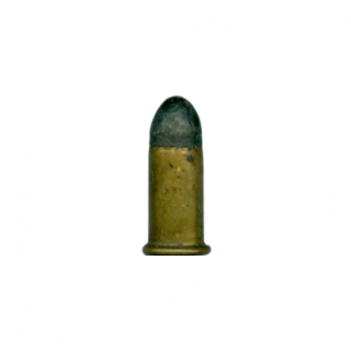 5 mm French