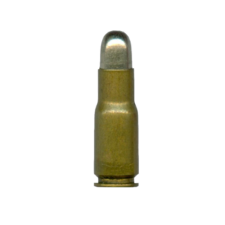 5 mm Clement