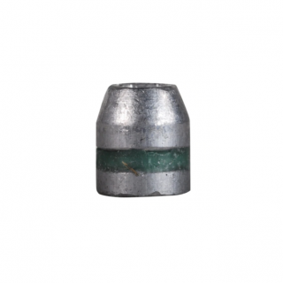 LHP - Lead Hollow Point